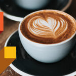 What to expect when you're Connecting: The best coffeeshops for ICNY