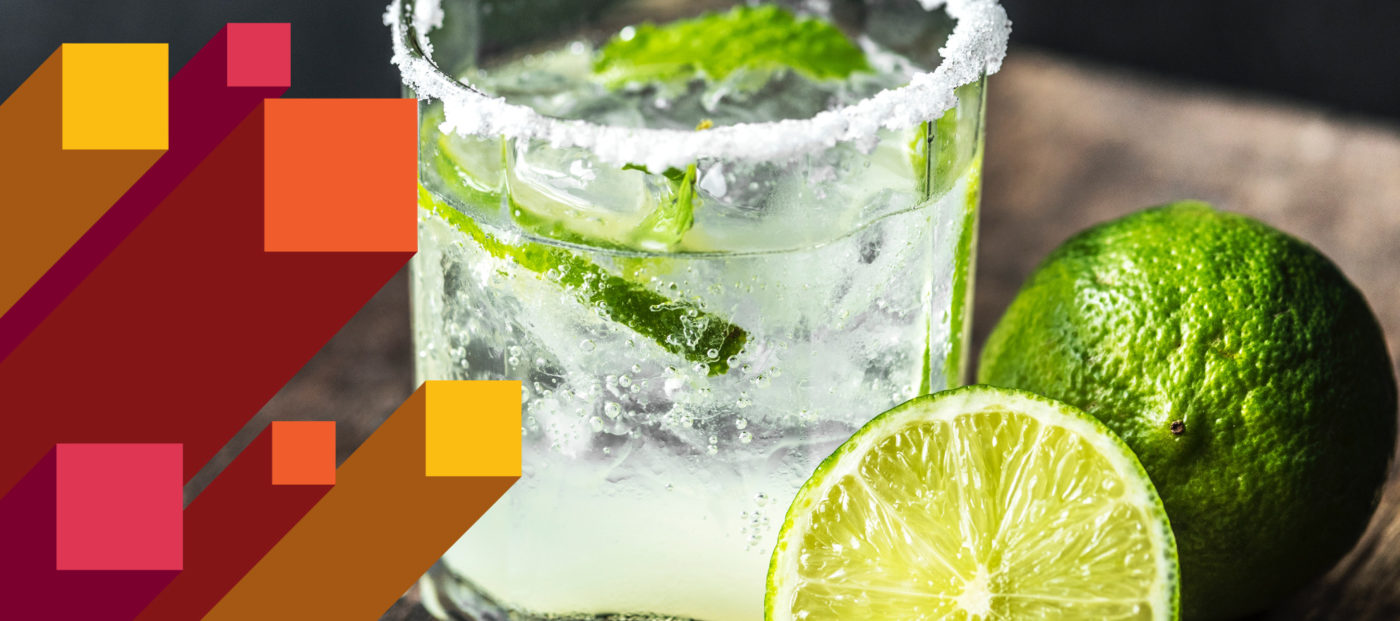 What to expect when you're Connecting: Happy hour spots near ICNY