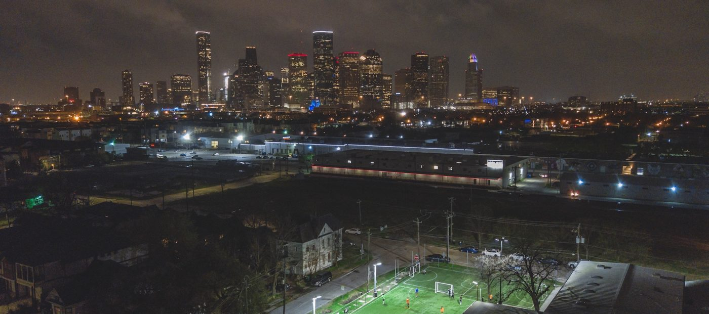 Offerpad launches in Houston, eyes further expansion