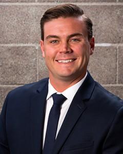 Brett Lyon