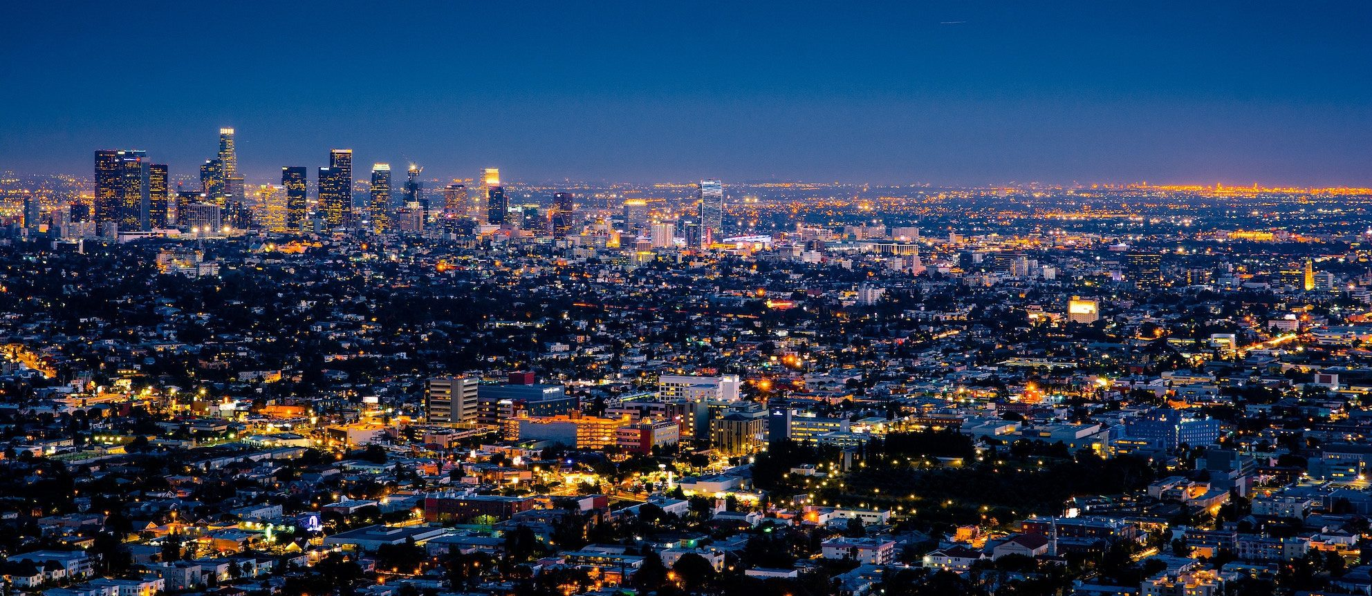 A new iBuyer launches in Los Angeles, targeting multifamily properties