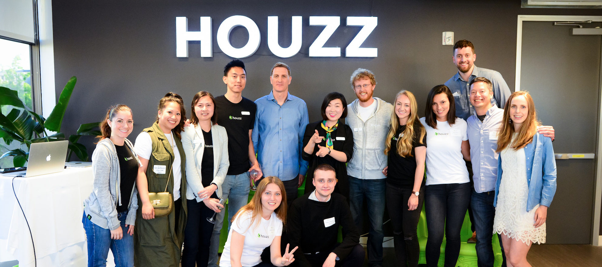 Report: Houzz lays off 180 employees, eyes IPO