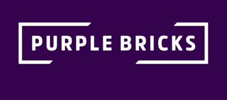 Purplebricks pivots to more traditional model in US