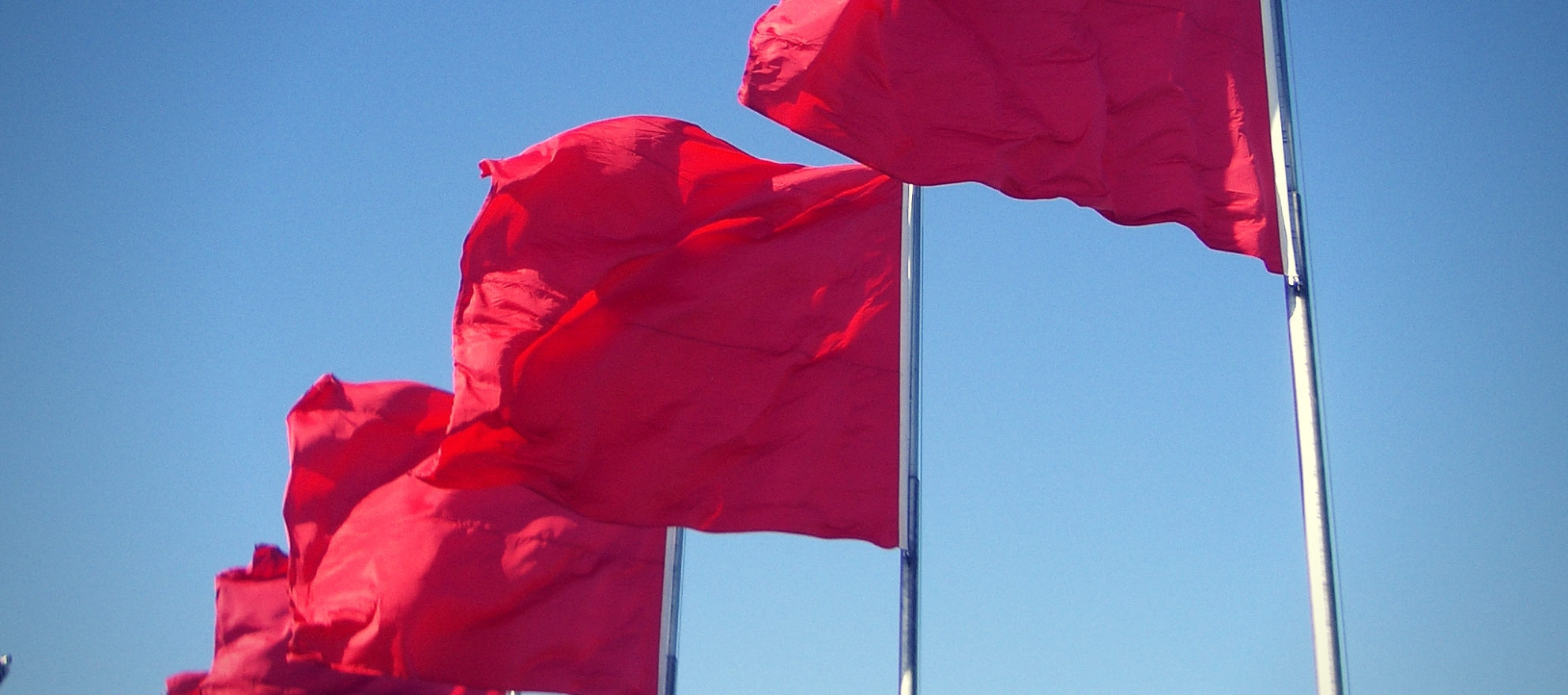 Brokers beware: 9 recruiting red flags