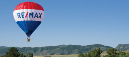 RE/MAX wants to turn agents into video superstars