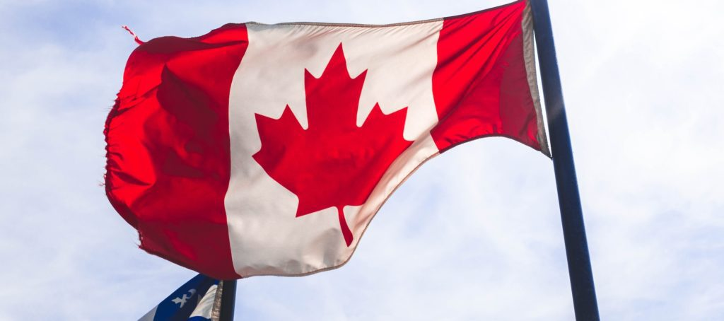 Redfin is expanding to Canada