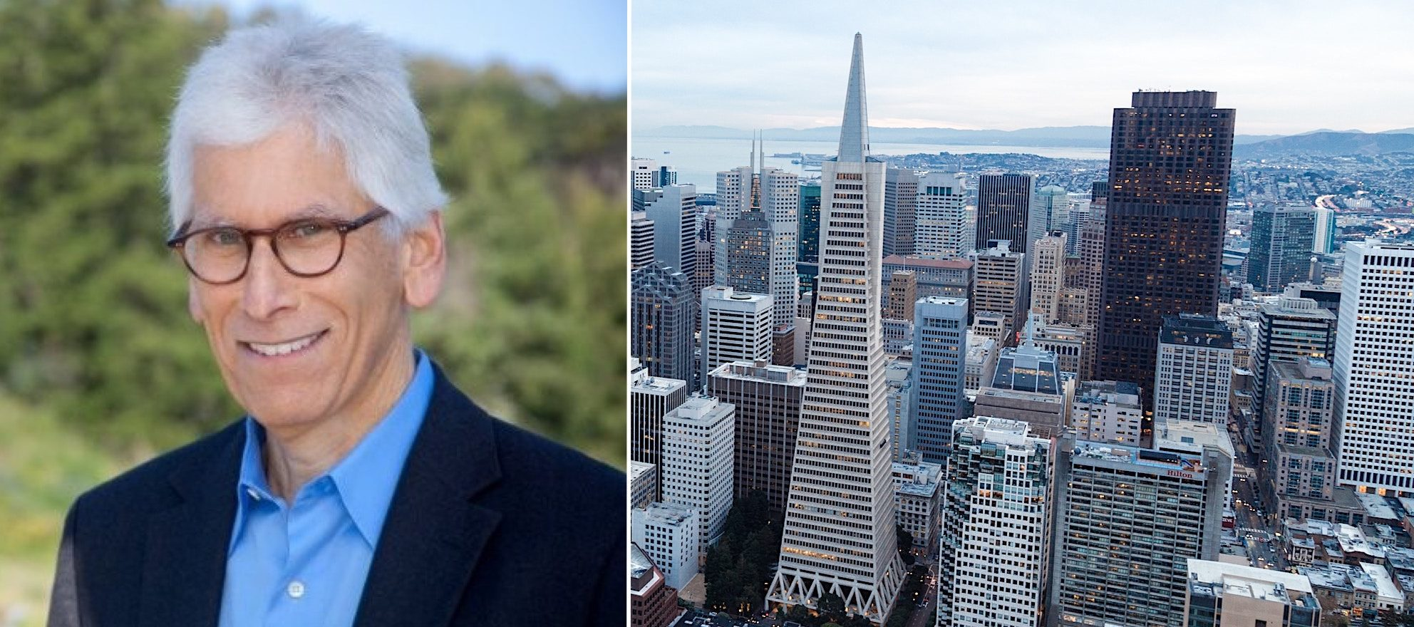 Sotheby's International Realty snags 40-year Pacific Union vet