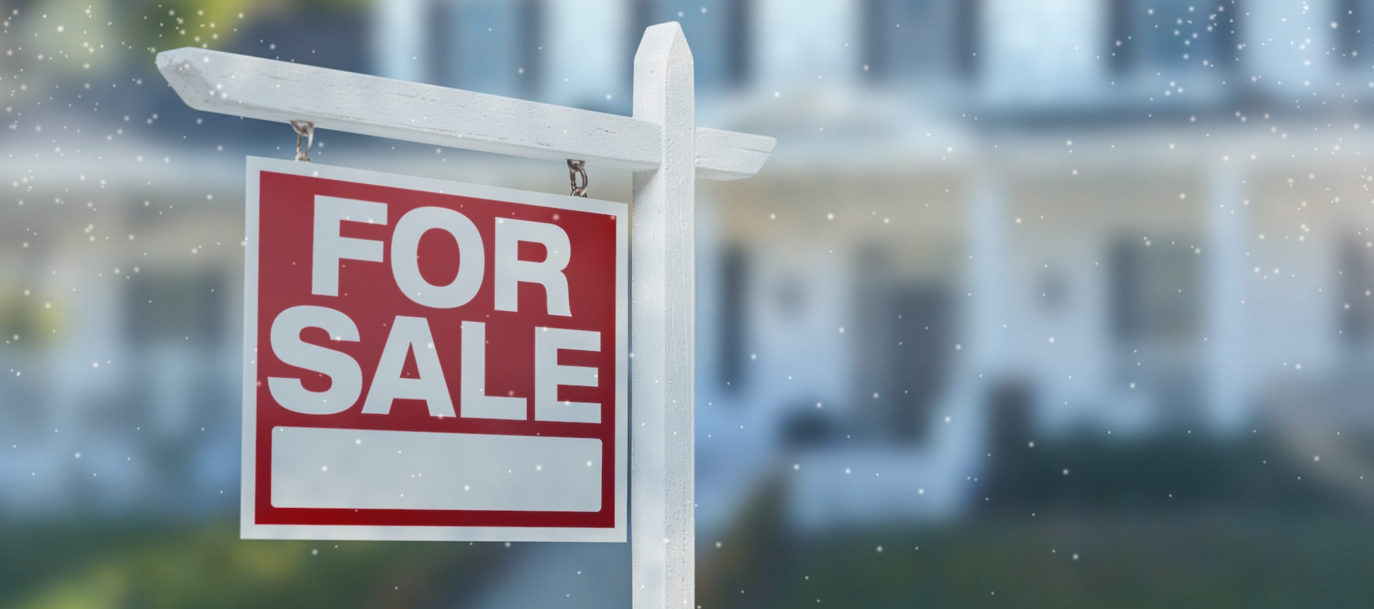 9 ways to revive a stale listing without another price reduction