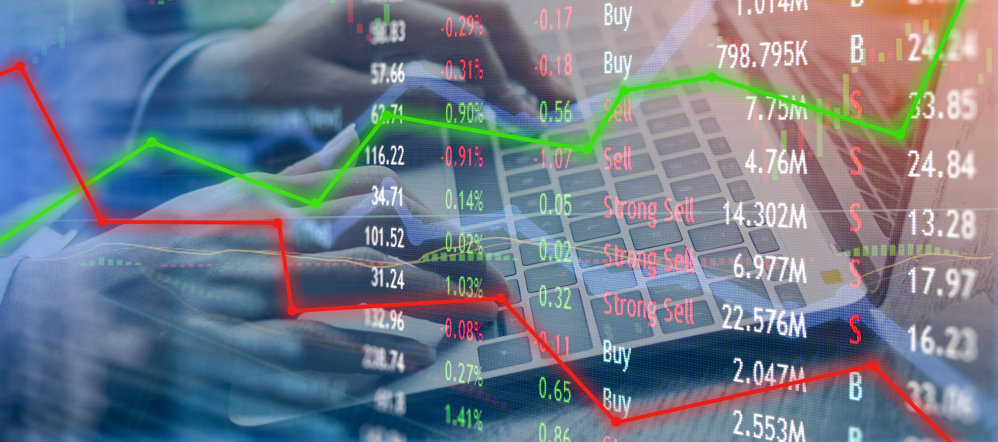 Douglas Elliman profits collapse amid slower real estate market
