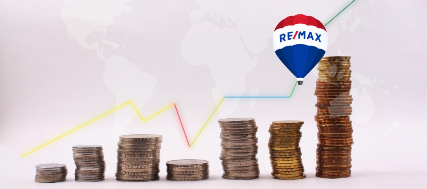 RE/MAX beats estimates with $71.2M revenue in Q1 2019