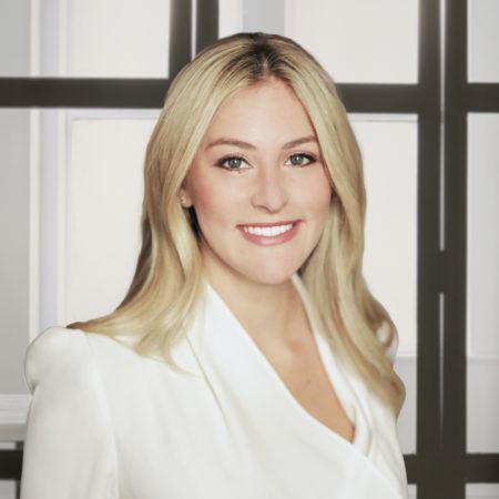 Tania Friedland
