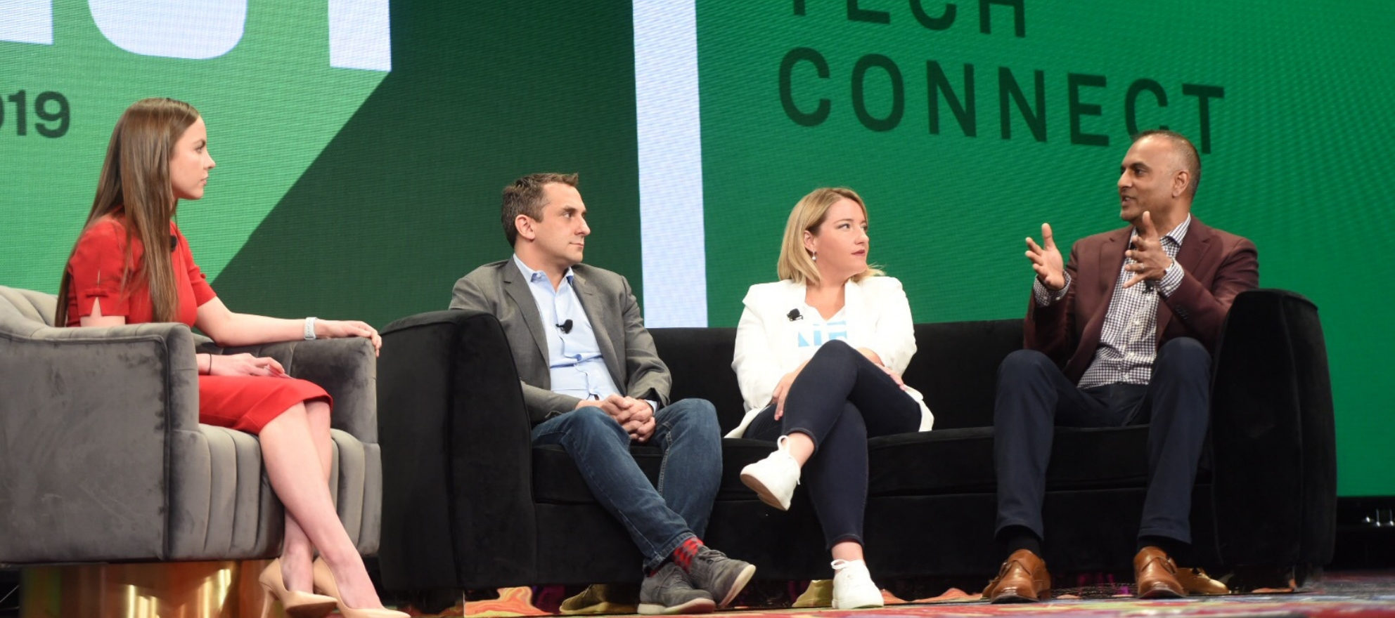 WATCH: AI is changing the game for consumers, are you ready?
