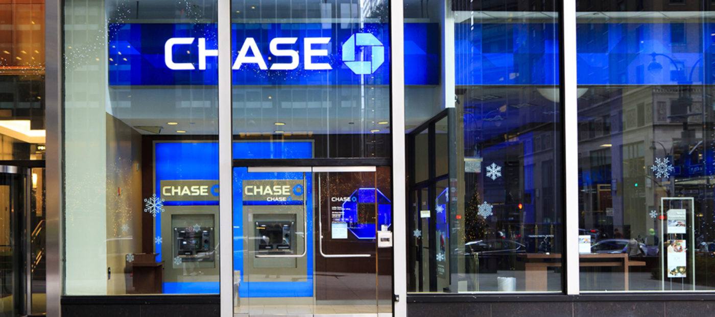 Chase vows to close mortgages in 3 weeks — or hand you $1,000