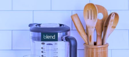 Mortgage tech startup Blend raises $130M, adds Pixar vet to board