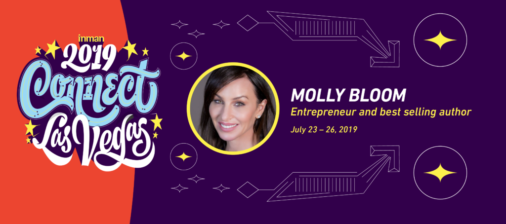 Molly Bloom: You don't know high stakes like this