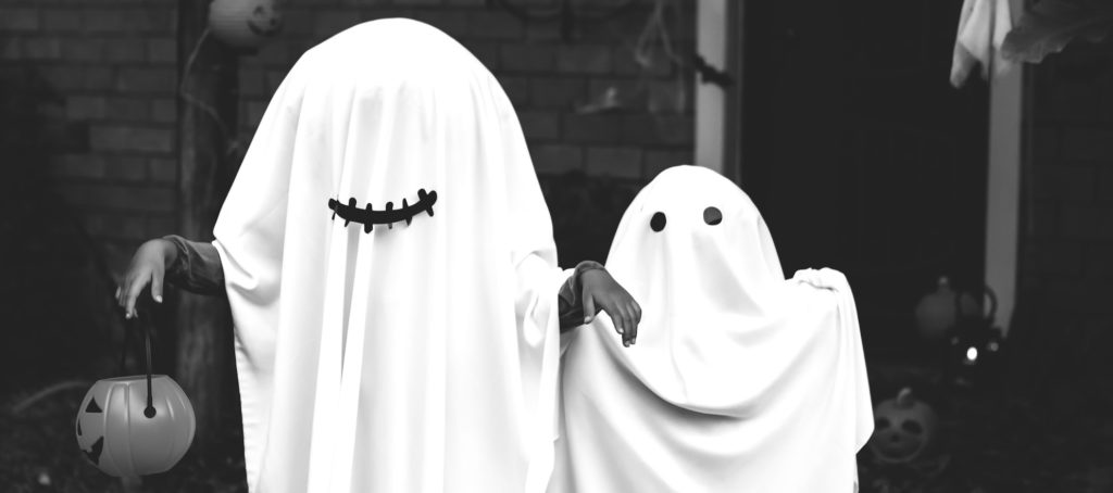 KW associates react to 'ghost agent' purge