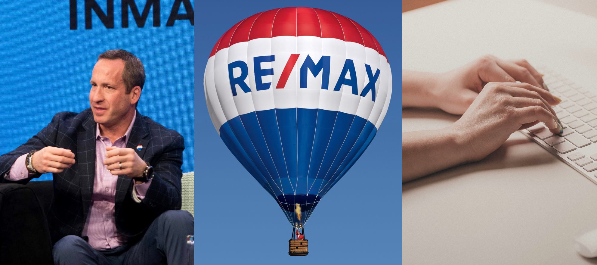 Here's how RE/MAX plans to end consumers' Zillow addiction