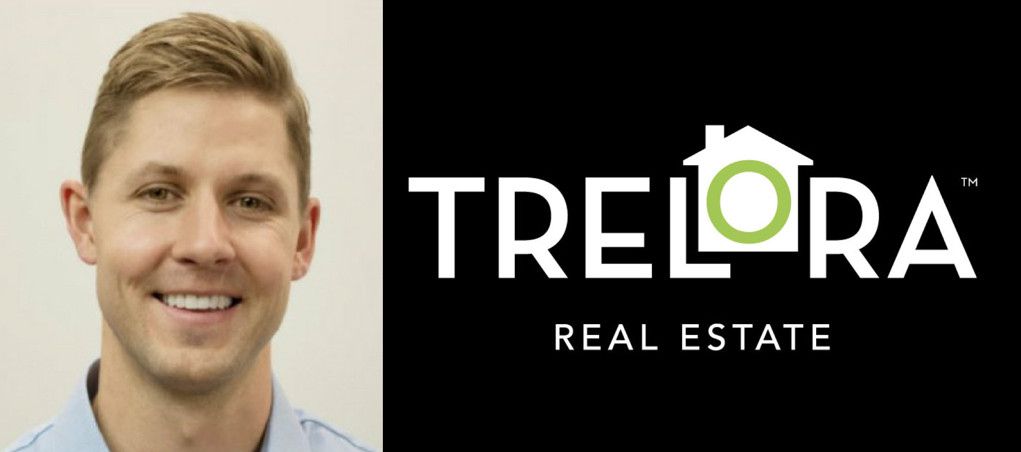 Discount brokerage Trelora promotes Brady Miller to CEO