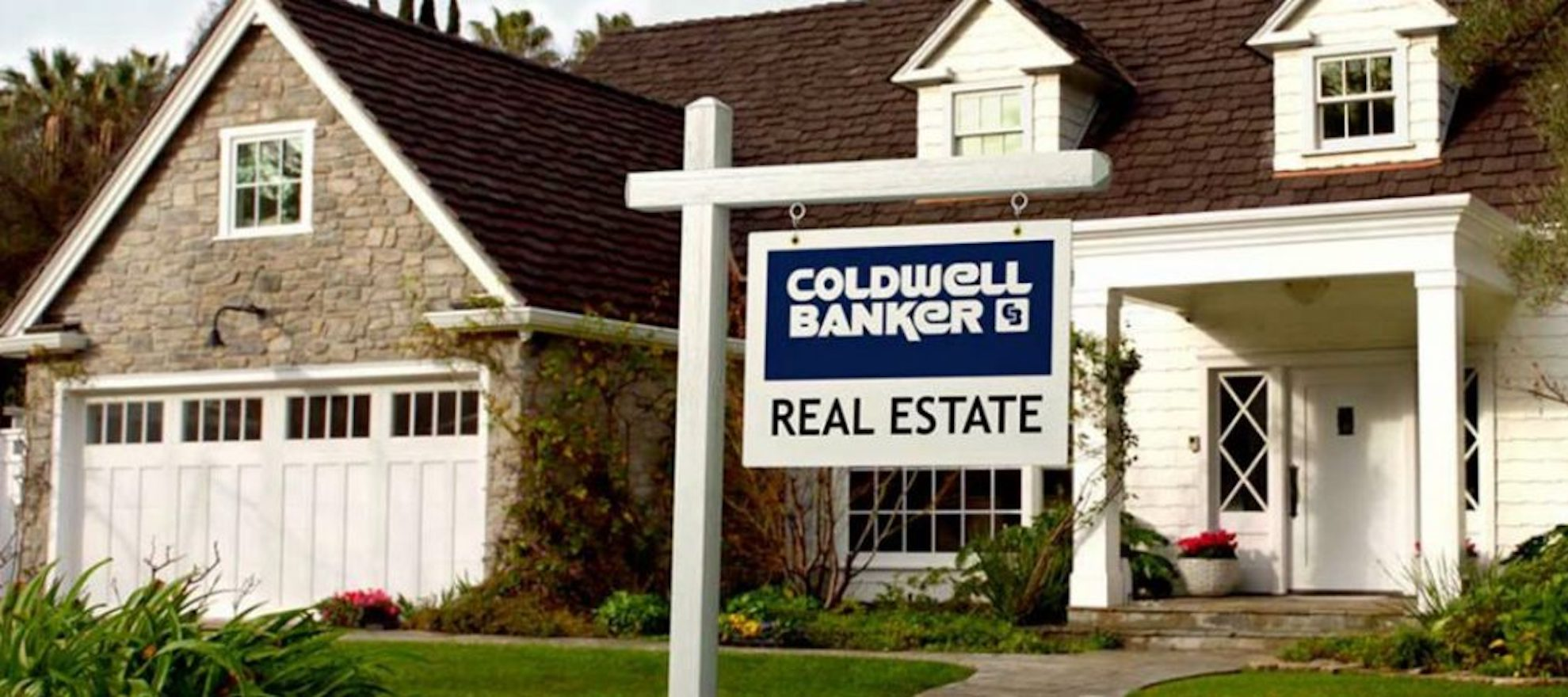 Coldwell Banker open to merging franchise and company-owned leadership, executives tell Inman