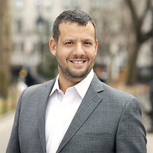 David Roger Grossmann