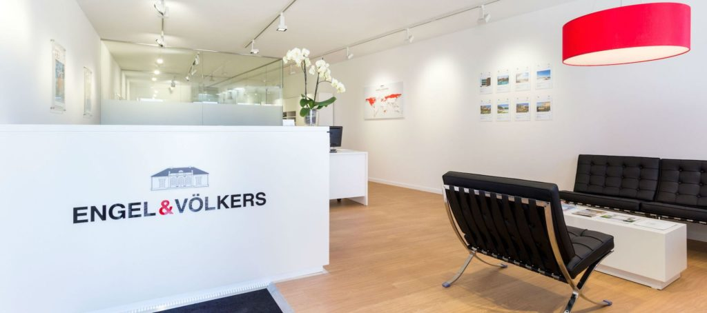 Engel & Völkers continues US expansion