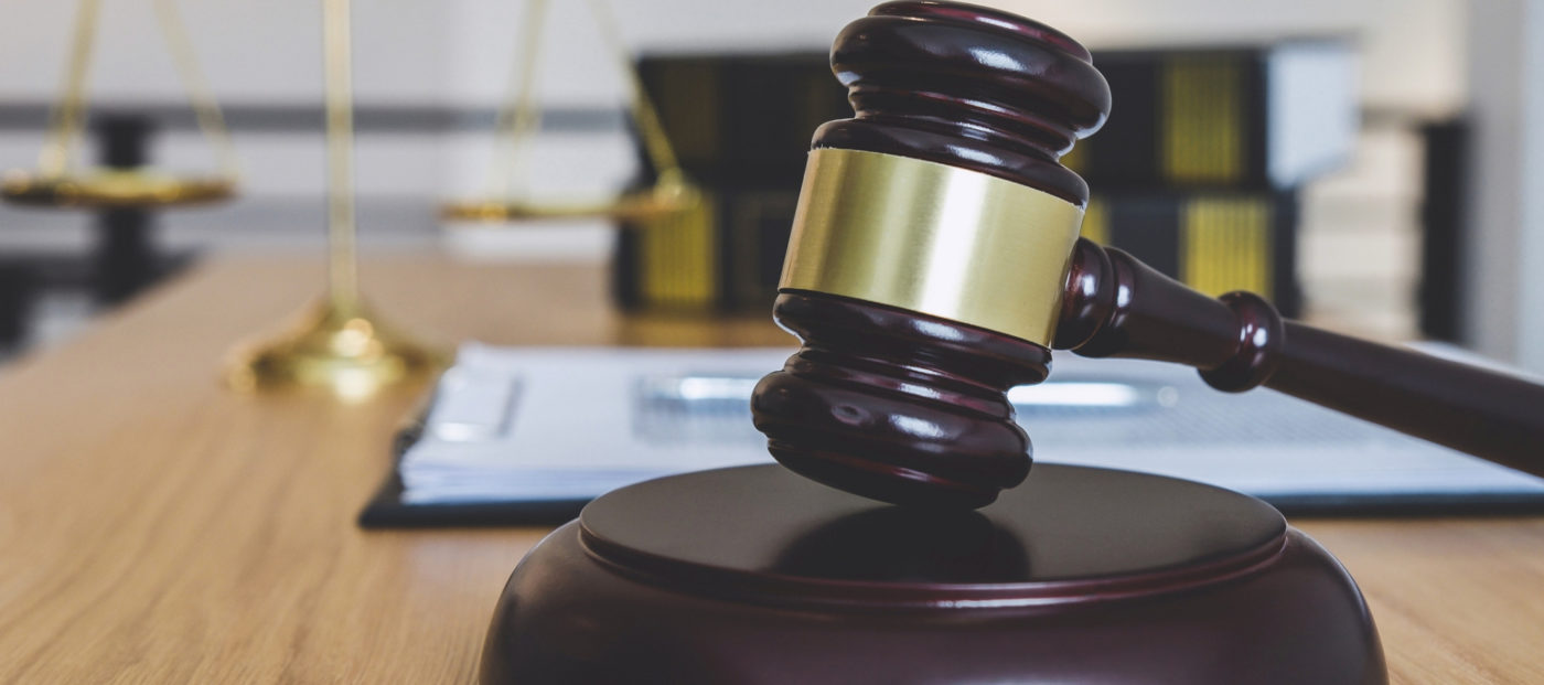 Zillow employee slams 'illegal commission structure' in lawsuit