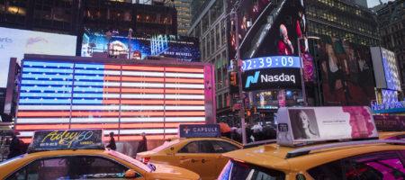 Vacasa's new board member hints at IPO future