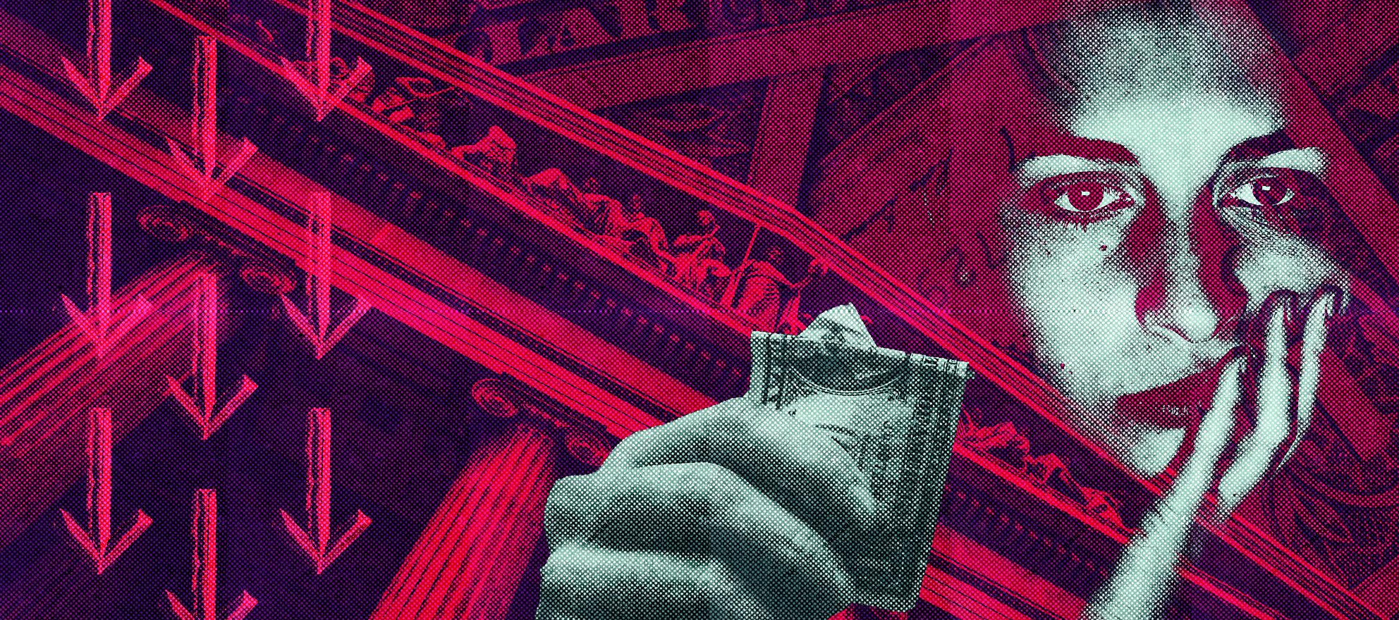 Bombshell lawsuit could wreak havoc for buyers