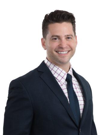 Matt Kaestner