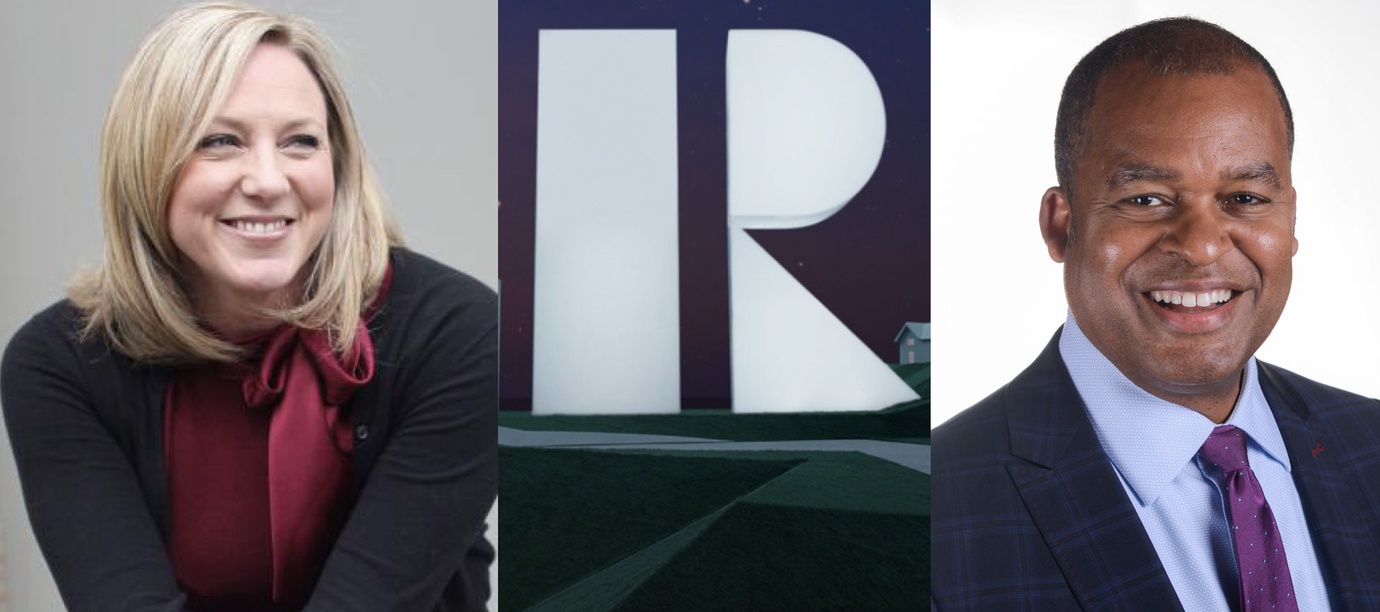 NAR hires new communications and creative content leaders