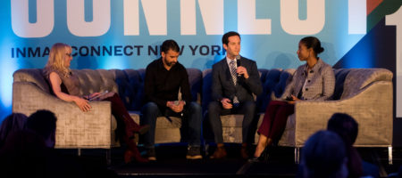 WATCH: Can big data and privacy coexist?