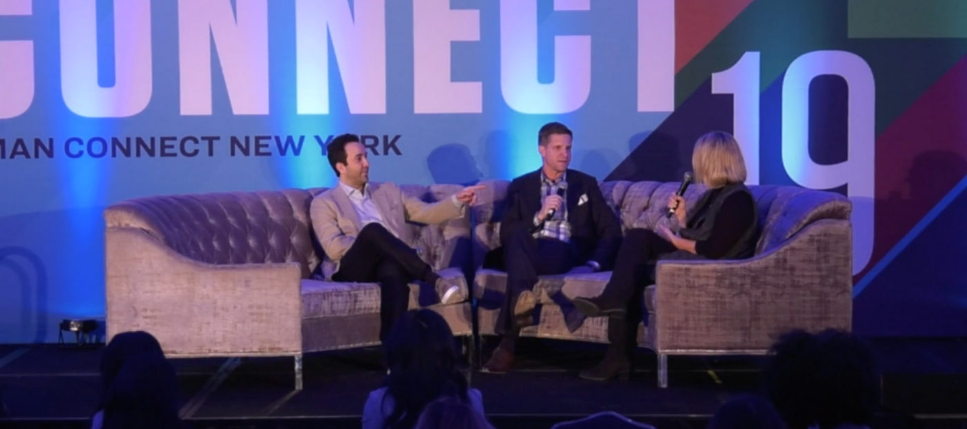 WATCH: Executing a winning in-house tech strategy