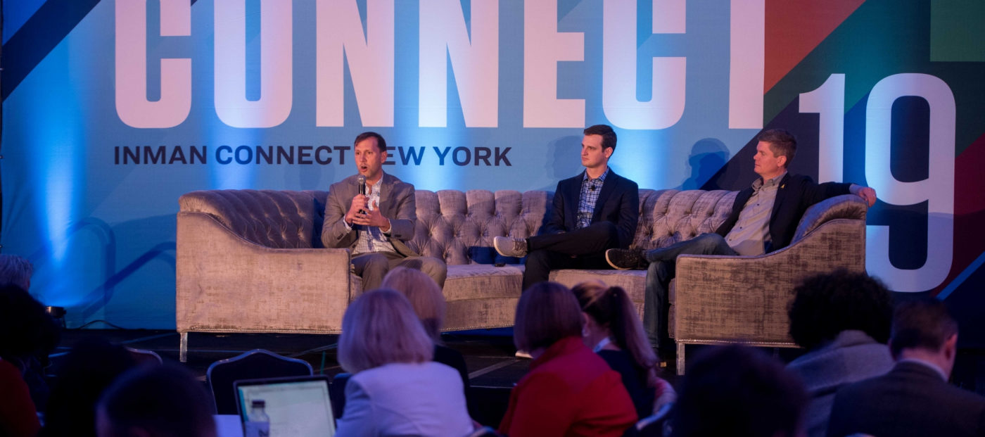 WATCH: What did we learn at Indie Broker Summit?