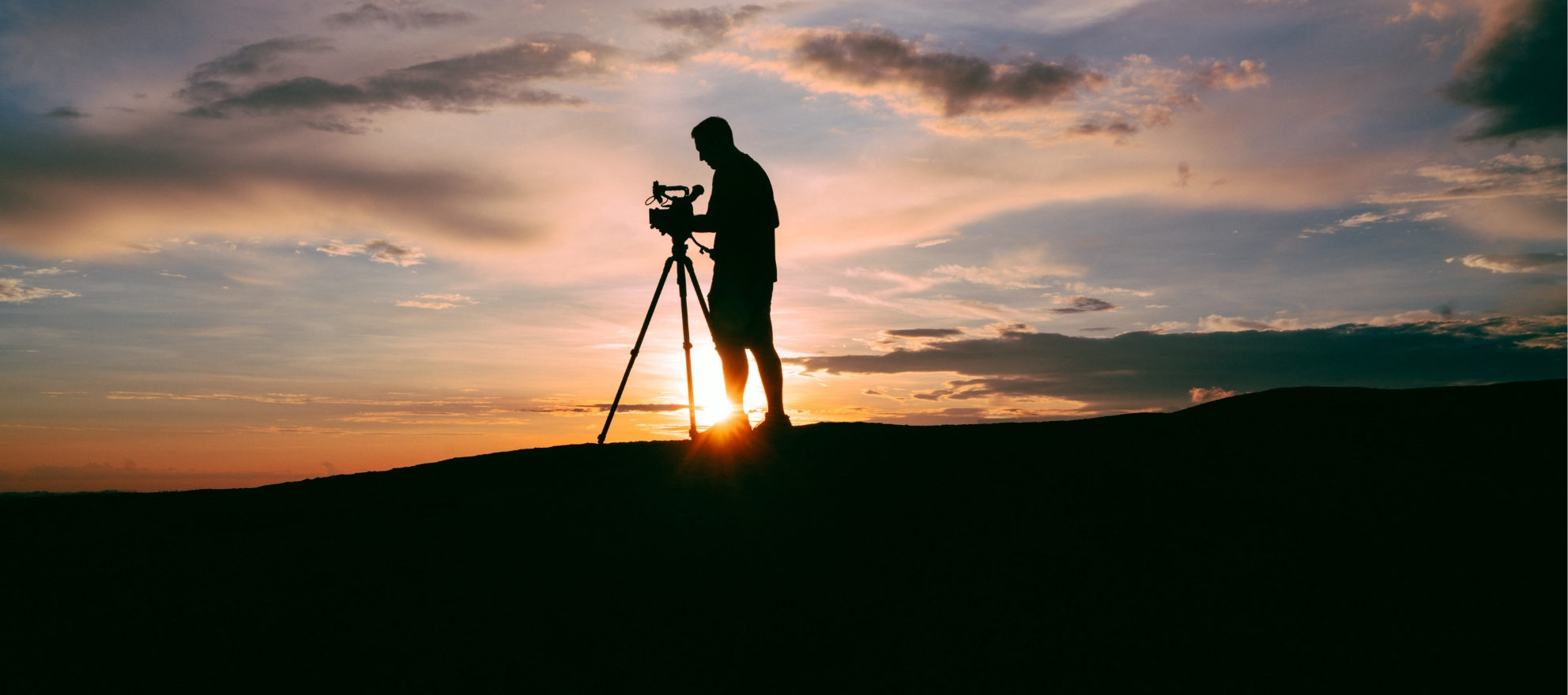 5 things your listing video team needs to know