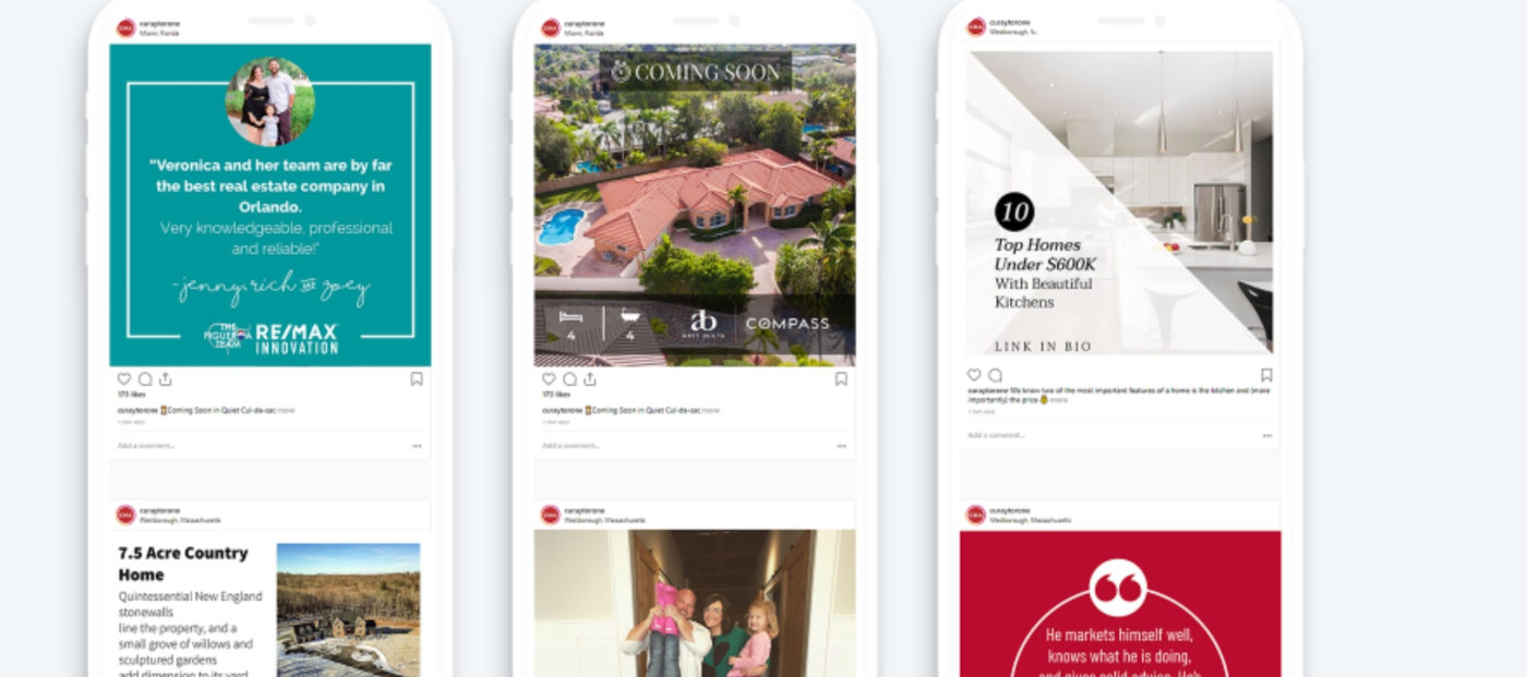 How Curaytor is solving the Instagram marketing puzzle