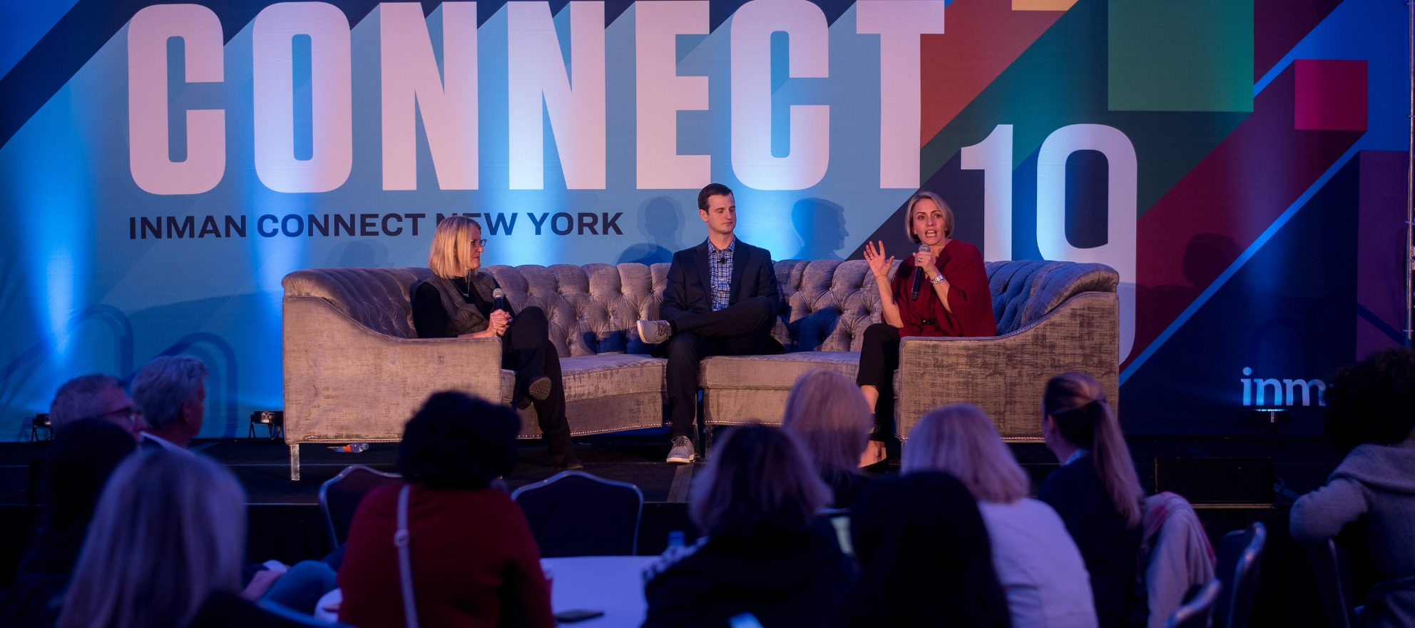 WATCH: What we learned at Indie Connect