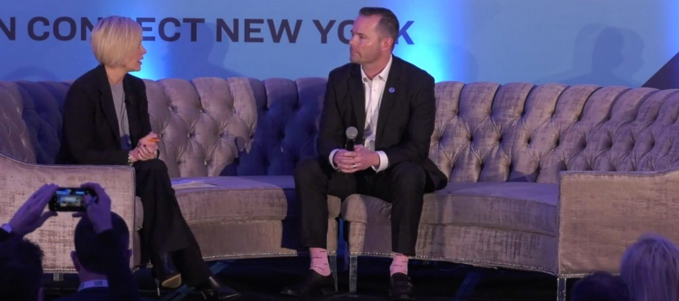 WATCH: Why is the relationship between brokers and the MLS so fragile?