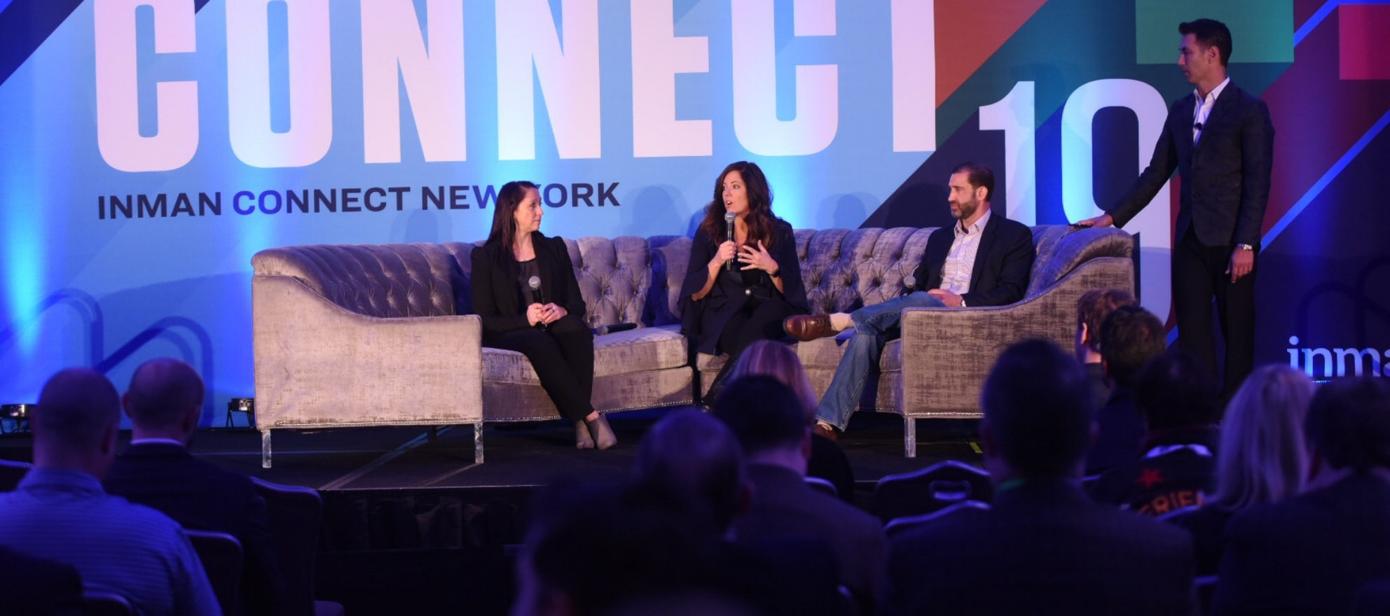 WATCH: Making the most of brokerage-vendor relationships