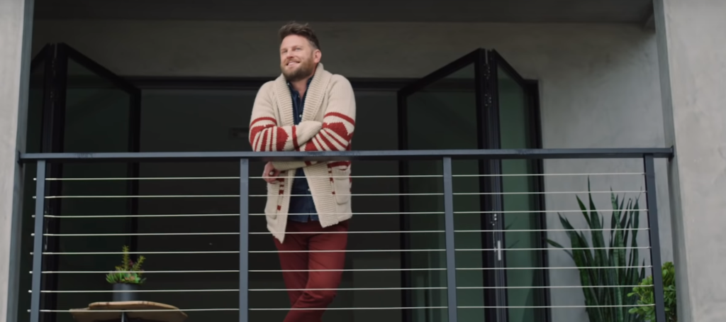 Redfin taps Queer Eye's Bobby Berk for latest ad campaign