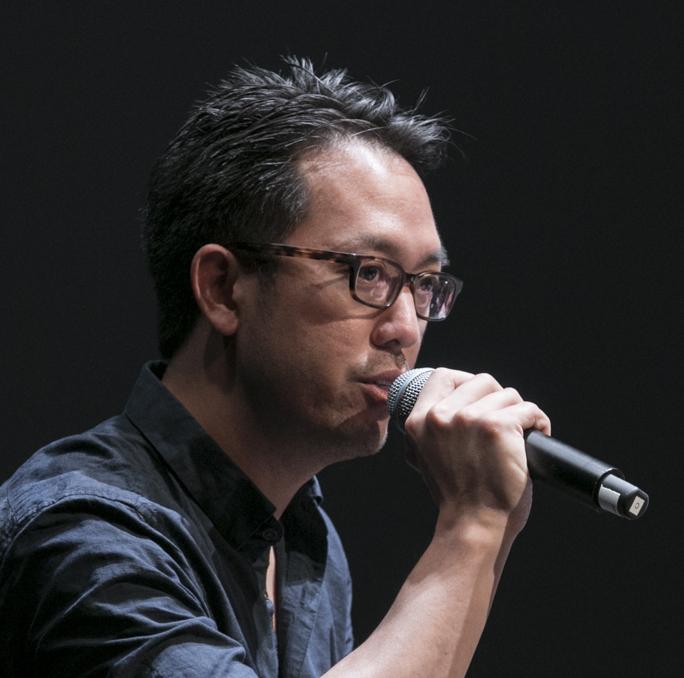 Eric Wu, Opendoor CEO
