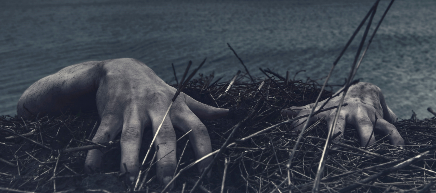 Back from the dead: Zillow kickbacks lawsuit returns