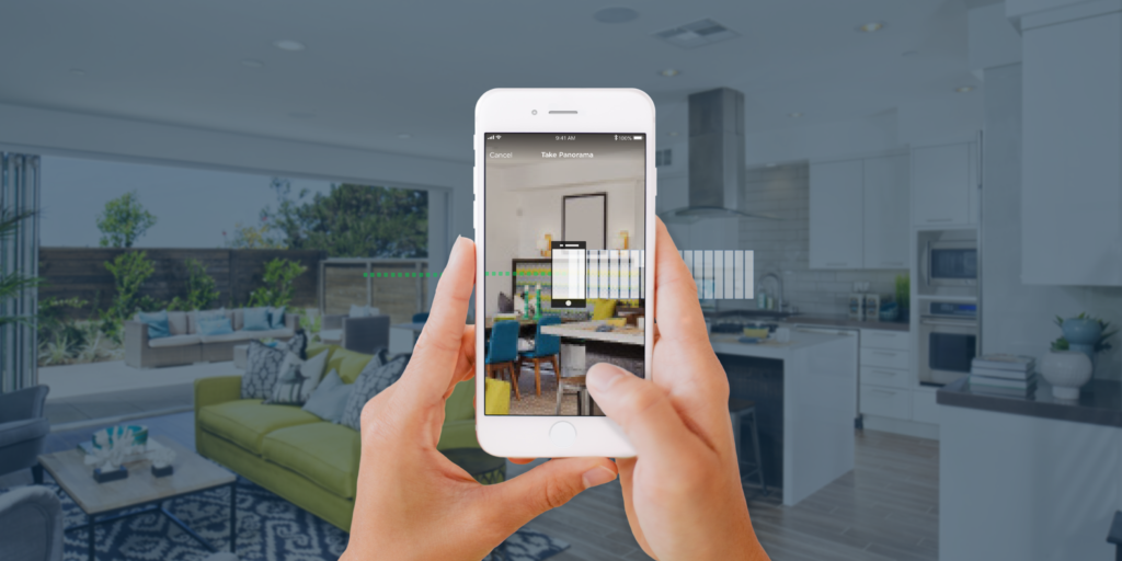 Zillow's 3D Home Tours Launch Nationwide