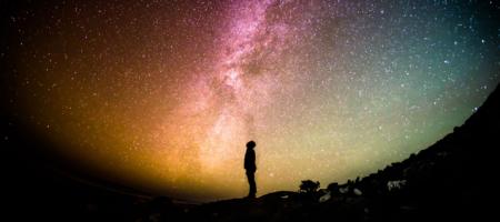 Constellation buys cloud-based marketing company TORCHx