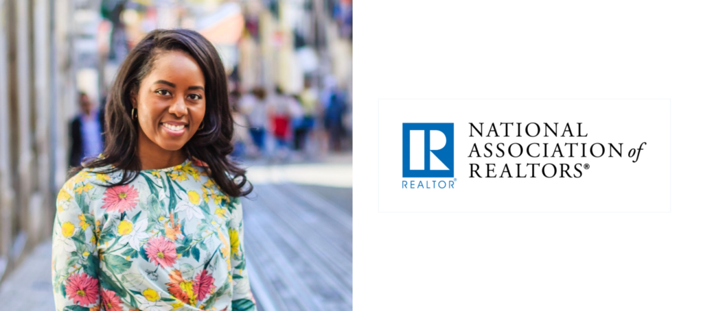 NAR hires first-ever director of creative and marketing strategy