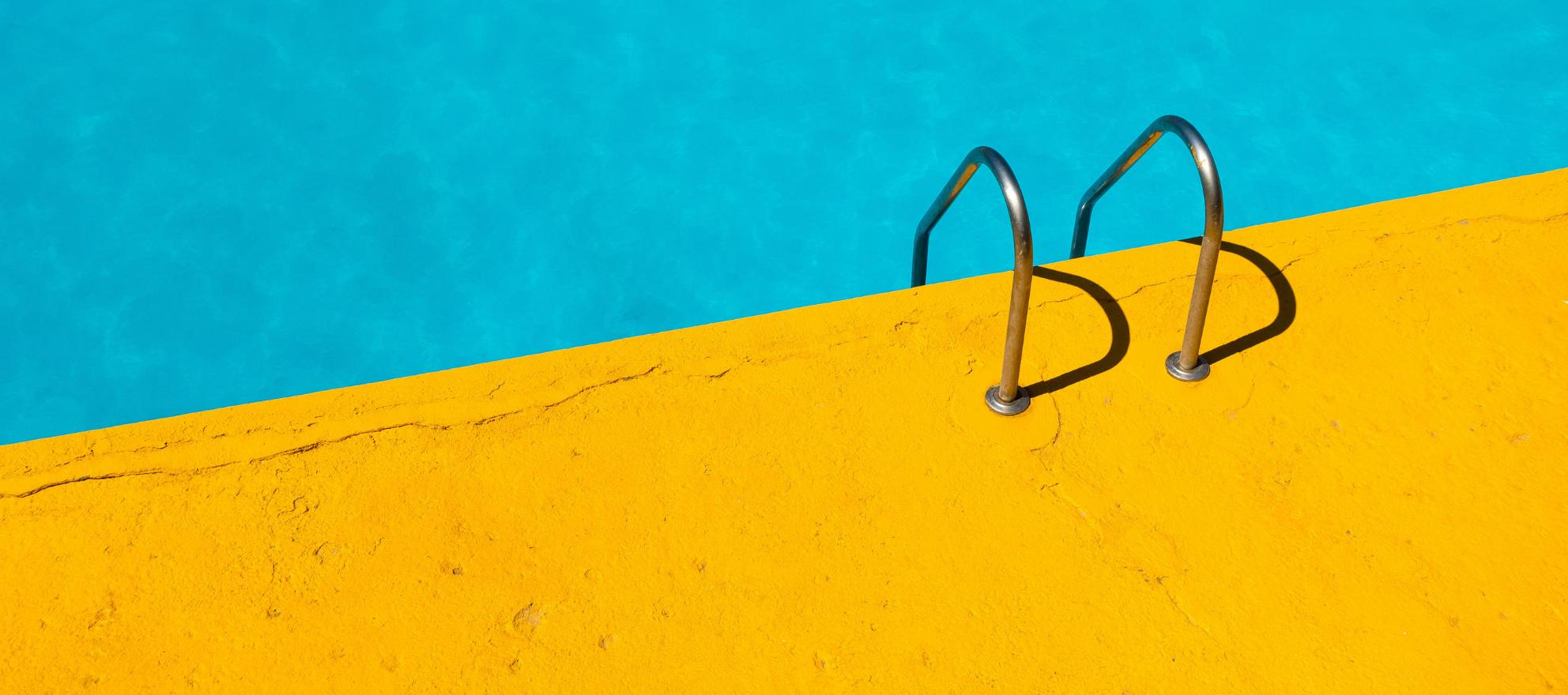 Judge rules against condo board's discriminatory swimming pool rule