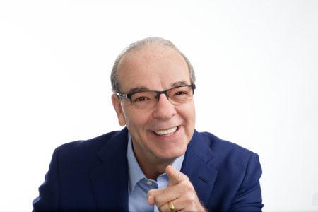 Dr. Hank Seitz