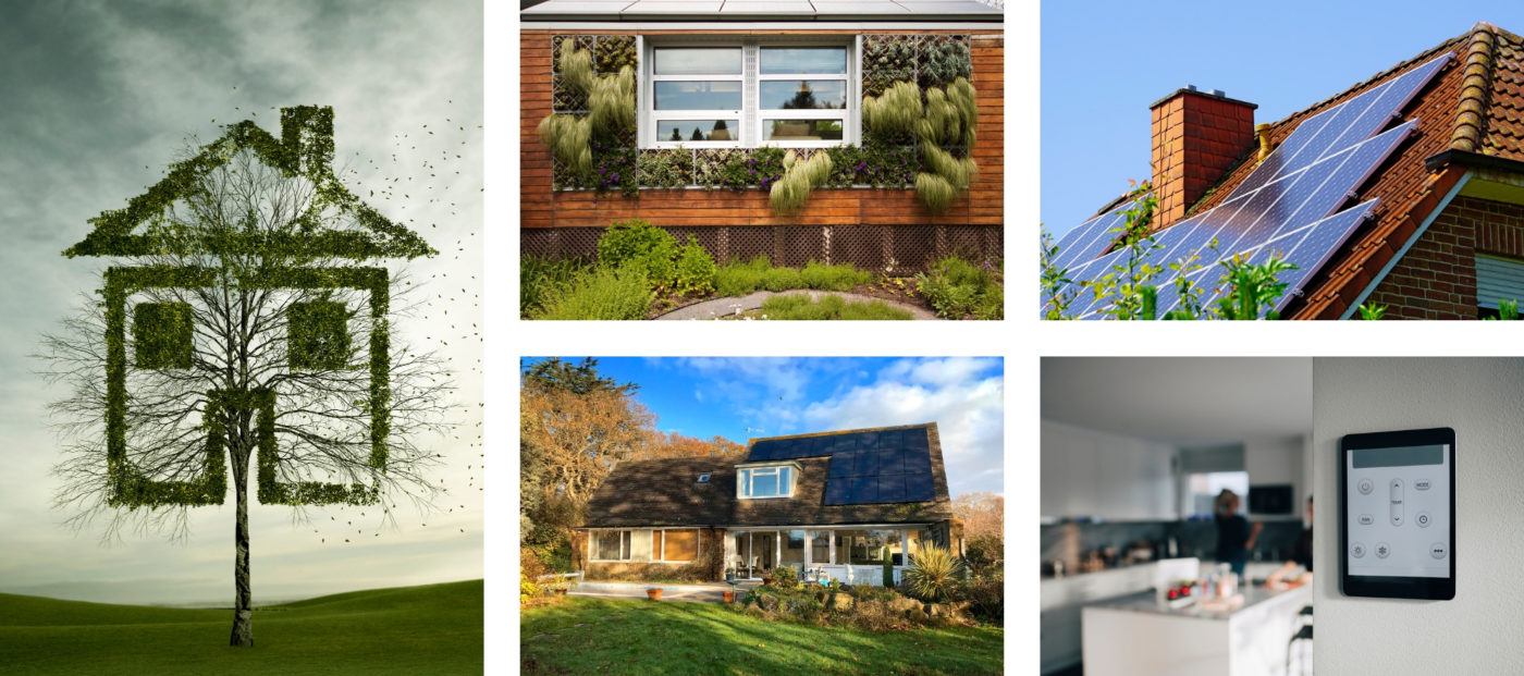 NAR: Sustainability sells