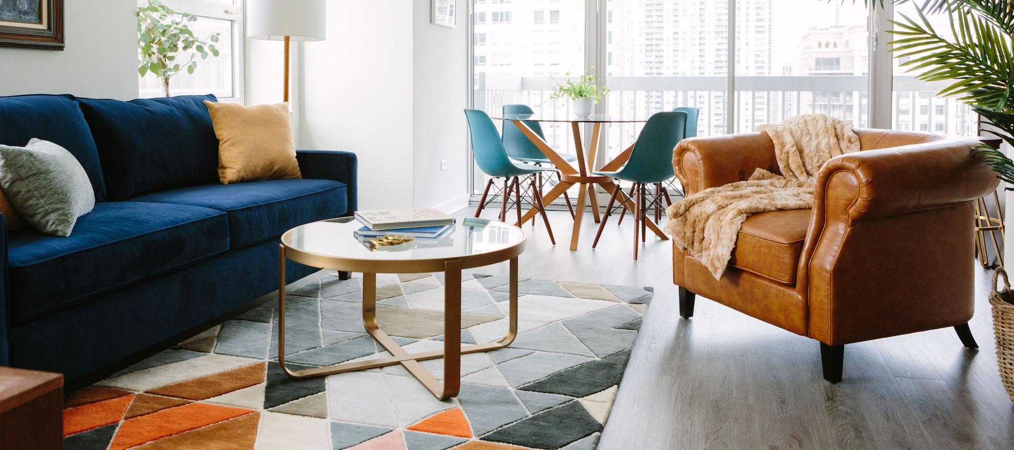 Vacasa launches interior design service for rental owners