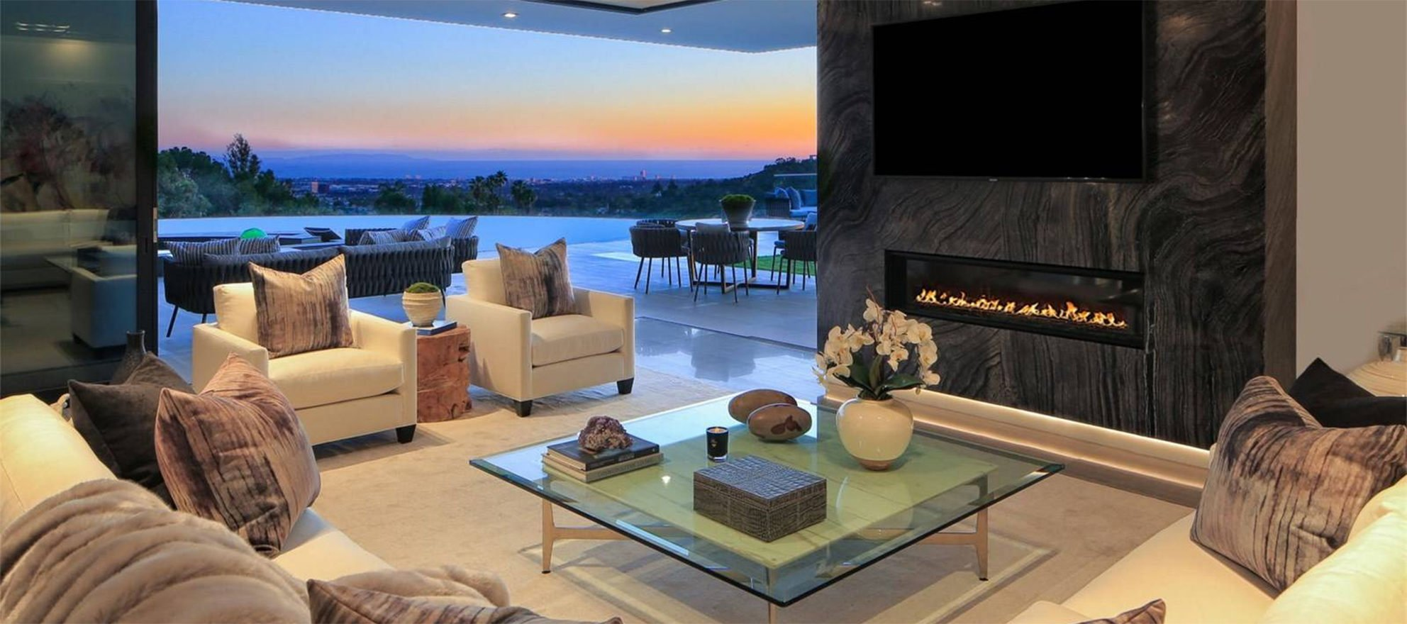 Beyond price: 4 things that matter to luxury buyers