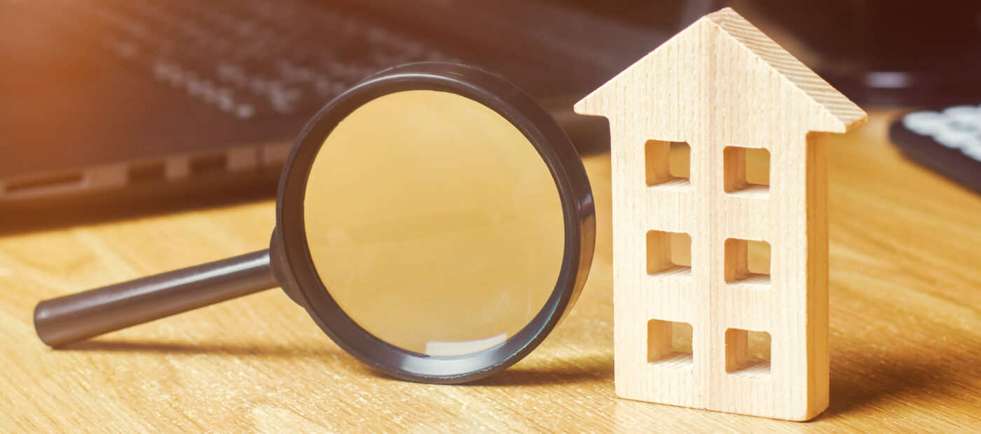 Appraiser groups team up to tackle unconscious bias in home valuations